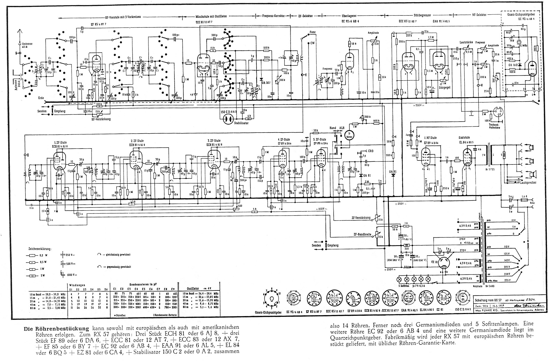 microphone jack wiring diagram microphone discover your wiring midland cb schematic